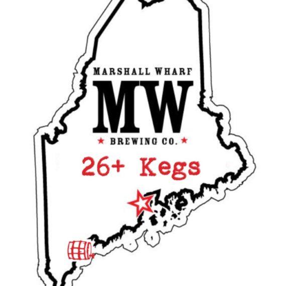 MW Fest 2017